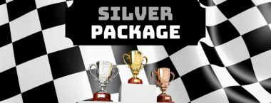 Silver Package (8-11)