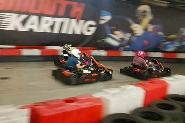 F1 Sprint